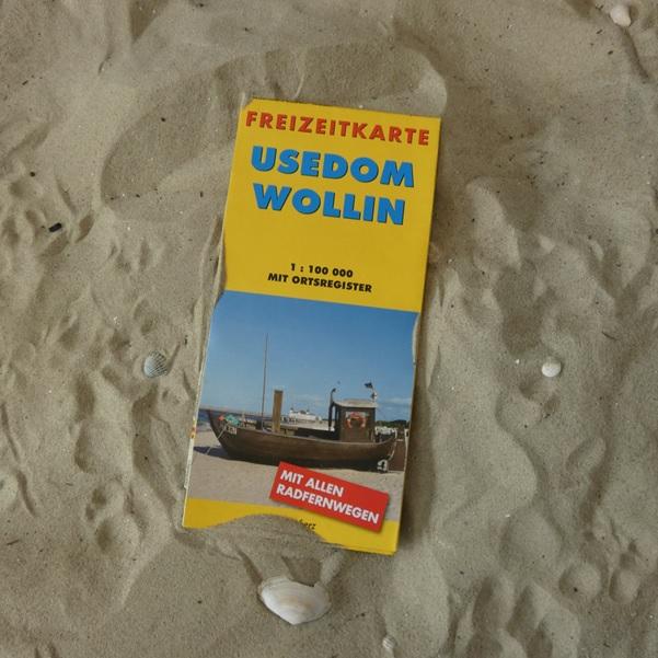 freizeitkarte-usedom-wollin-2