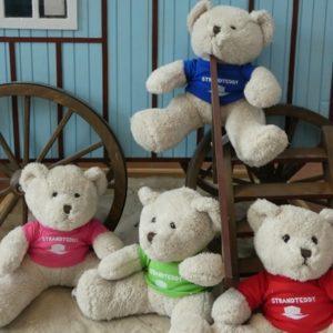 teddyfamilie.jpg